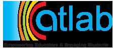 atlab-logo