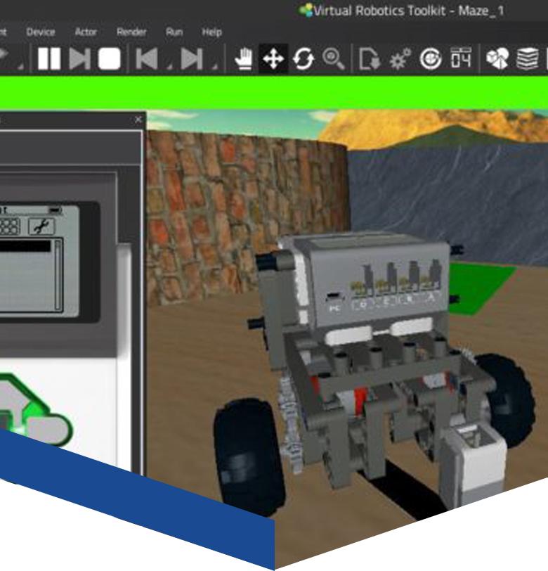 simulaterobot_new