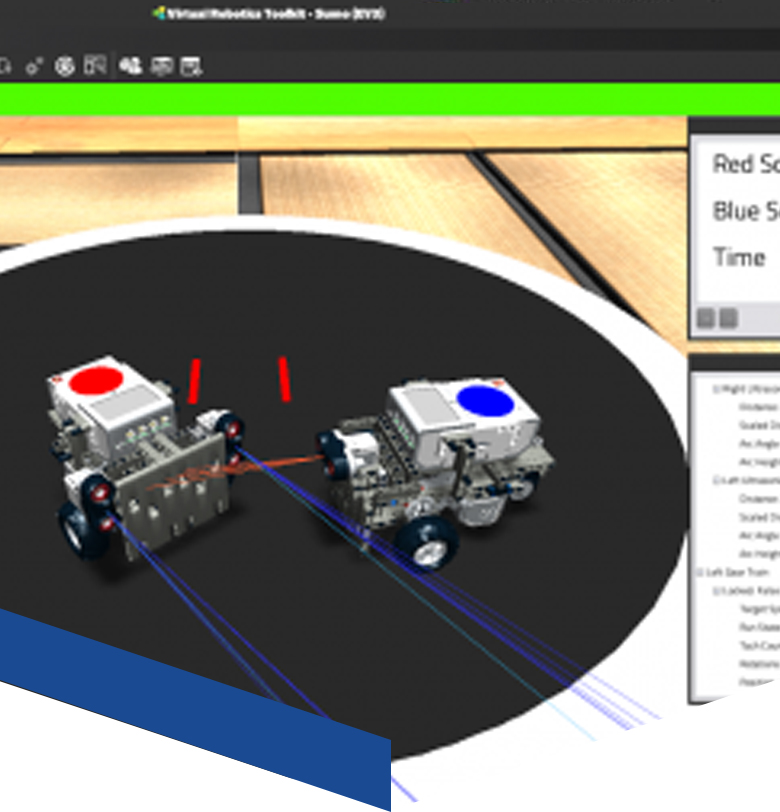 simulationtech-new