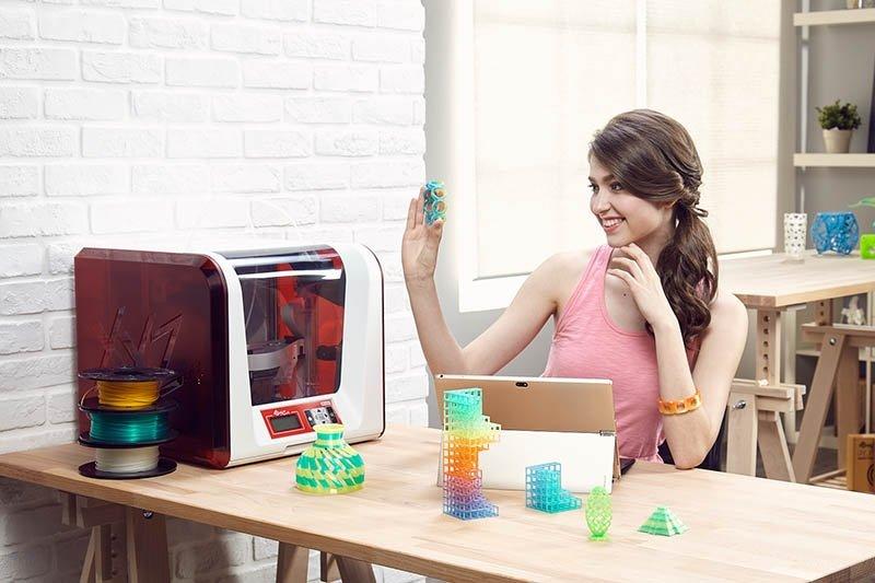 3Dprinter-dubai